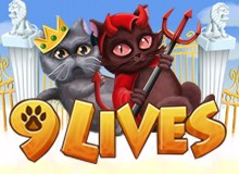 £8 Free Play + Life Time Match Bonus