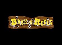 BUCK-A-REELS