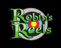 ROBIN'S REELS