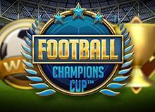 Up To $/€/£200 Match Bonus + 120 Free Spins