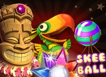 Up To £500 Match Bonus + 100 Free Spins Welcome Package