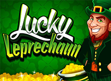 100% Up To $/€100 or Extra Up To 300 Free Spins