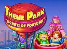 Wheel of Rizk Spin + 200% Up To £100 Match Bonus