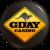 G-day Casino