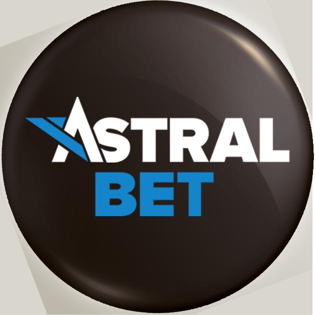 AstralBet