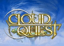 200 Free Spins on 'Cloud Quest' Welcome Package