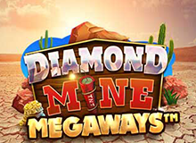 100% Up To €100 Match Bonus + 200 Free Spins