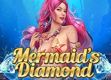 More Than €1,000 Match Bonus + 50 Free Spins