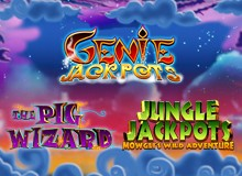 30 Free Spins + Bet £10 Play With £40