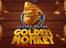 100% Up To $500 Match Bonus + 100 Free Spins