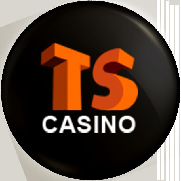Times Square Casino