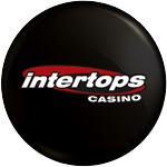 Intertops Casino Red