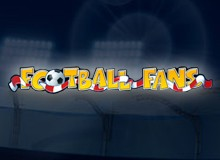 bgo World Cup Welcome Offer