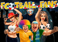 Free Spins For Every Goal Scored