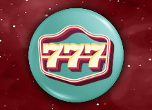 777 Casino Welcome Offer