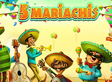 200% Up To $200 Match Bonus + 100 Free Spins
