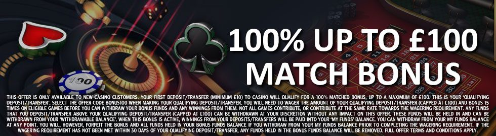 bet365 Welcome Package Offer