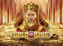 100% Up To $300 + 50 Free Spins