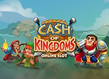 More Than $1,000 Match Bonus + 50 Free Spins