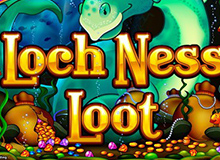 Up To $8,888 Match Bonus + Up To 350 Spins