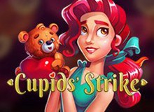 100% Up To $500 Match Bonus + Up To 60 Free Spins