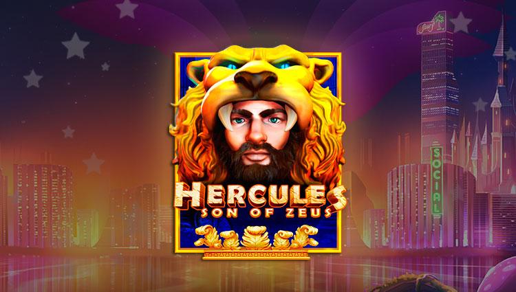 spinit casino bonus code 2019