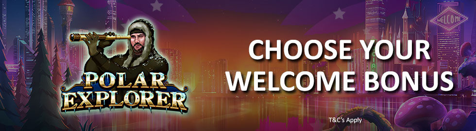 playtech casino 2019