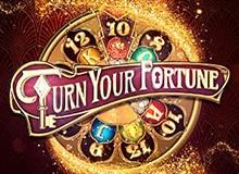 Up To €500 Match Bonus + 20 Free Spins