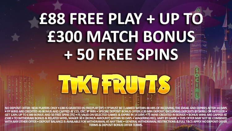 888Casino Summer Promotion