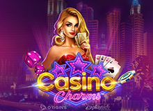 100% Up To $400 + 200 Spins