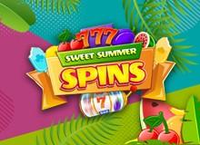 Dr Slot Sweet Summer Spins