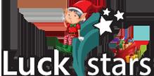 LuckStars.com