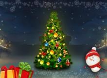 Festive Christmas Giveaway