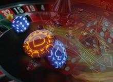 100% Up To $500 Match Bonus  + 50 Free Spins