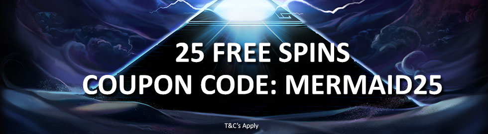 Claim Your 25 Free Spins With Raging Bull Casino Luckstars Com