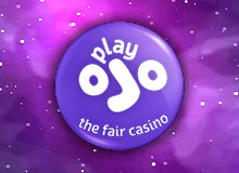 80 Wager-Free Spins + Prize Twister Spin