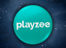 Playzee Welcome Offer