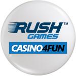 Rush Games