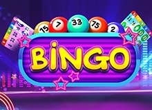 Sun Bingo Welcome Package Offer
