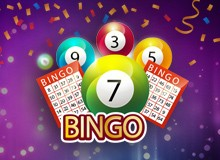 Lucky Pants Bingo Welcome Package Offer