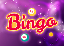 Costa Bingo Welcome Offer