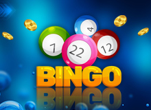 Daily Free Bingo Games