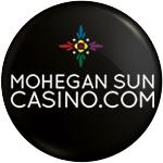 Mohegan Sun Casino.com