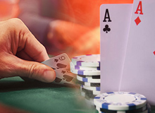 $30 Free Play + Up To 40% Cashback