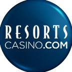 ResortsCasino.com