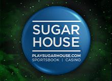 100% Up To $250 Match Sport Bonus