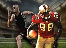bet365 Sport Welcome Offer