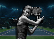 bet365 Tennis Welcome Offer