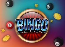 bgo Bingo Welcome Offer