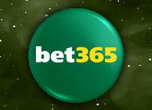 bet365 Soccer Welcome Offer
